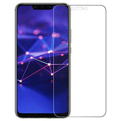 Naxtop Tempered Glass Film Screen Protector for HUAWEI Mate 20 Lite