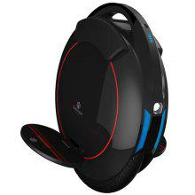 INMOTION V5F Electric Balance Unicycle