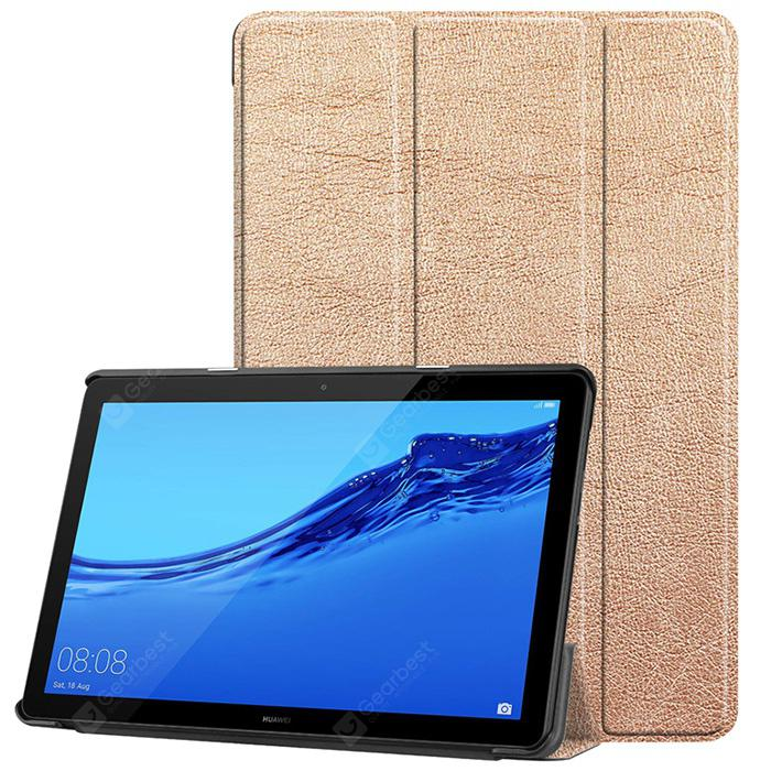 10 Inch Good Look Protective Cover for Huawei Mediapad T5