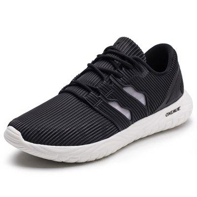 ONEMIX 1310 Men  's Fashion Casual Sneakers