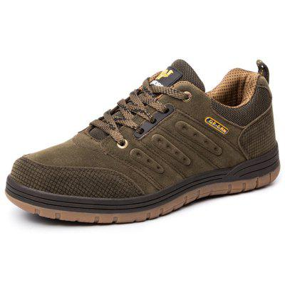 Outdoor Climbing  Sneakers for Men