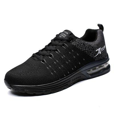 Fashion Outdoor Anti-slip Comfortable Leisure Casual Sneakers