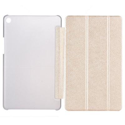 ASLING 10.1 inch Protective Case for Xiao Mi Pad 4 Plus