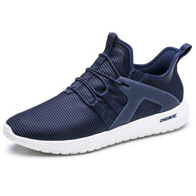 ONEMIX Fashion Breathable Anti-slip Sneakers