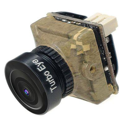CADDX Turbo Micro SDR2 PLUS 1200TVL FPV Camera