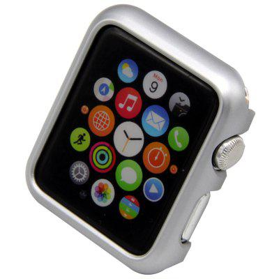 PC Fuel Spray Frame Case  for 42mm Apple Watch