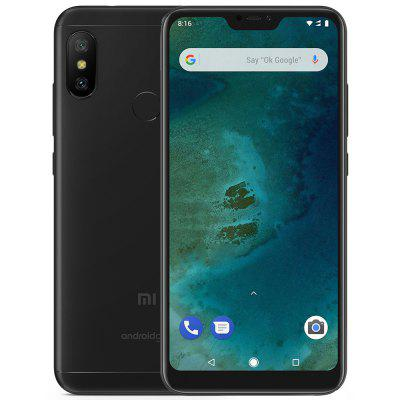 Xiaomi Mi A2 Lite 5.84 inch 4G Smartphone Global Version Image