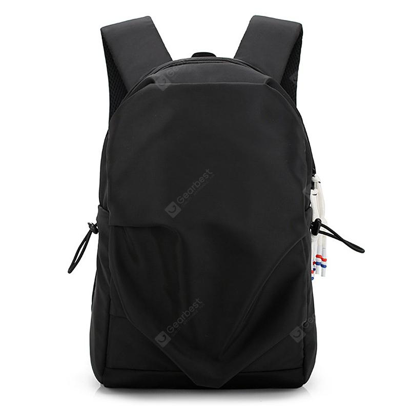 lovers backpack//Waterproof large-capacity backpacks and leisure// outdoor hiking travel bag