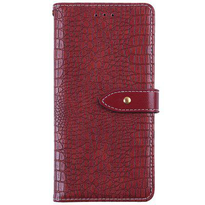 Naxtop Phone Wallet Leather Holder Cover Case for Ulefone Power 3 / 3S