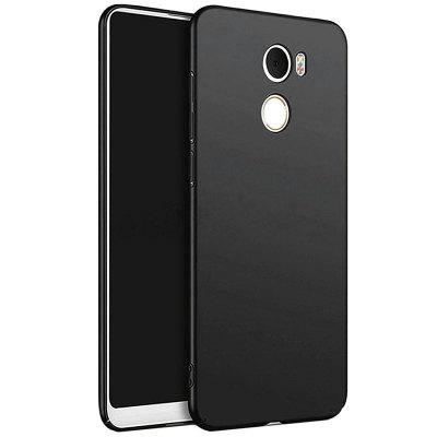 Naxtop PC Hard Protective Back Case voor Xiaomi Mi Mix 2