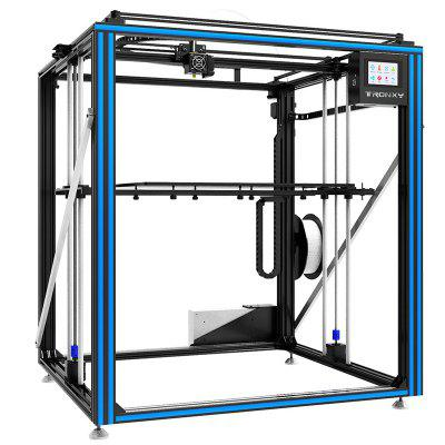 Tronxy X5ST - 500 3D Printer