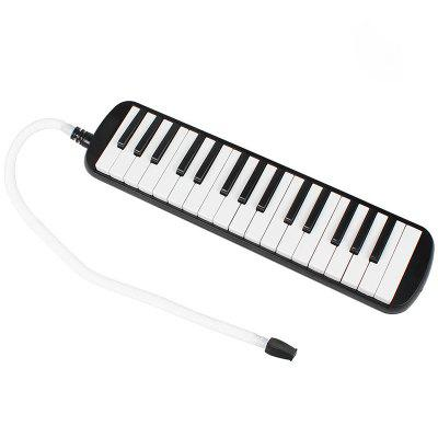 Educational 32 Piano Keys Melodica Musical Instrument