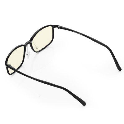 TS Ultralight Anti-blue-rays Protective Glasses for Couple from Xiaomi Mijia
