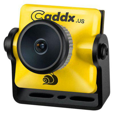 CADDX Turbo Micro F2 CMOS 1200TVL Camera