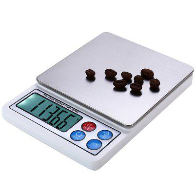 XY - 8006 Digital Scale Weight Measurement Tool