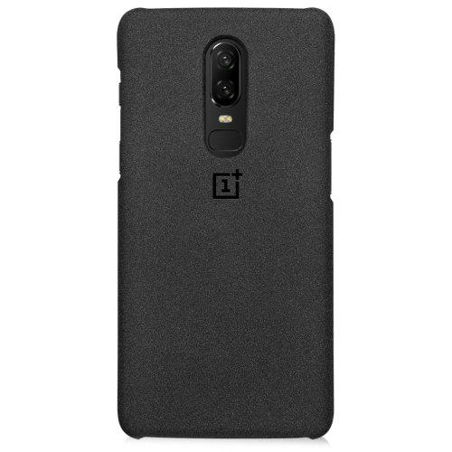 Original OnePlus 6 Personality Phone Protective Case