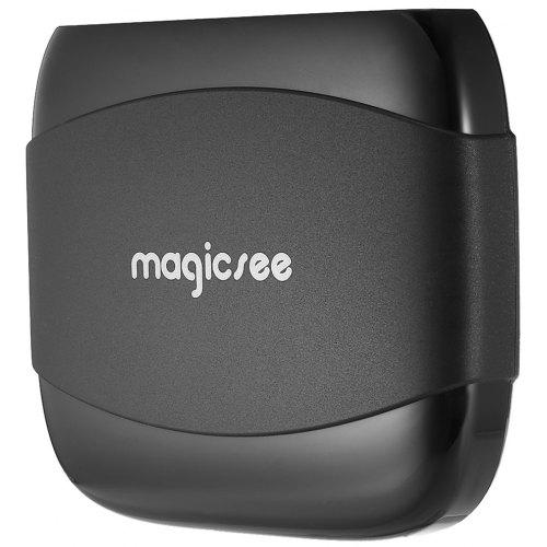 MAGICSEE N4 TV Box/2+16G