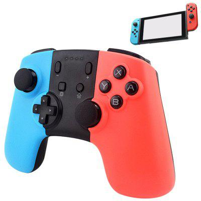 Wireless Bluetooth Game Controller for Nintendo Switch Gamepad Joystick PC Games and Android Phone