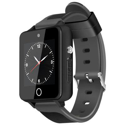 ZGPAX S9 3G Smartwatch Phone