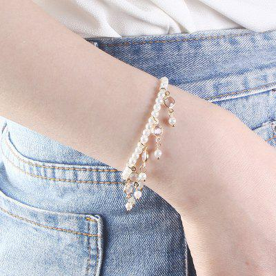Tassel Style Fashion Bracelet for Women