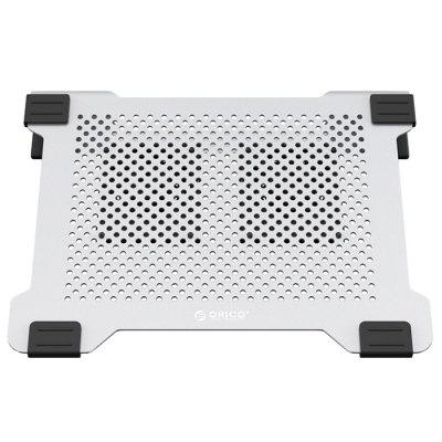 ORICO  NB15-SV Notebook Cooling Pad without Fan