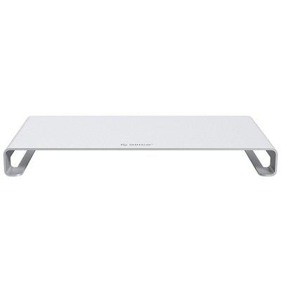 ORICO KCS1 - SV All Aluminum Display Table Stand