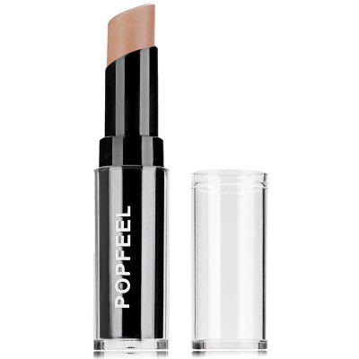 Popfeel Long-lasting Portable Single Head Concealer Stick