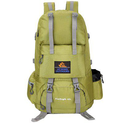 Outdoor / Hiking / Camping Backpack for Men and Women