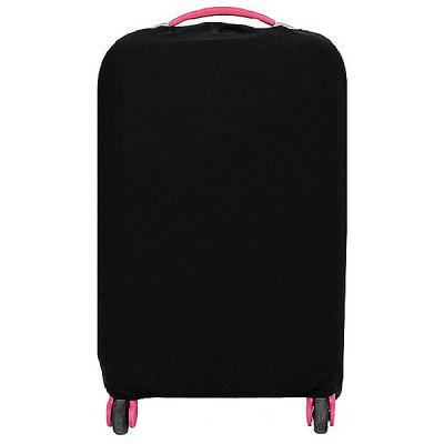 Elastic Dustproof Protective Luggage Case