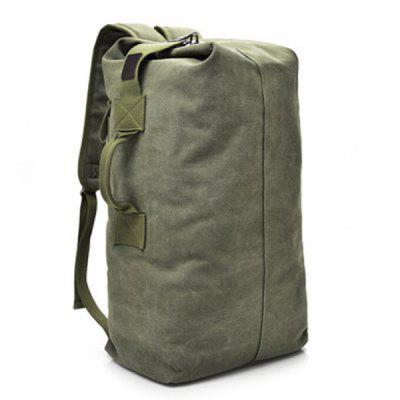 Large-capacity Multi-function Backpack