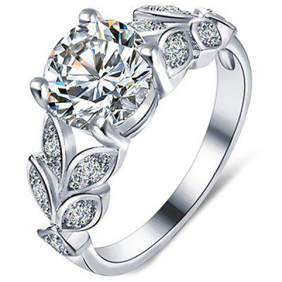 Creative Fashion and Good Look Ring