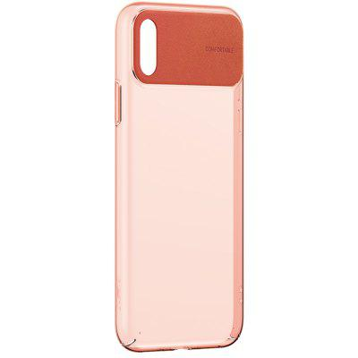 Baseus Comfort Fashion Phone Case for 6.1 inch iPhone XR