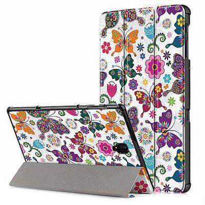 Fashion Tablet Cover for Samsung Galaxy TAB A