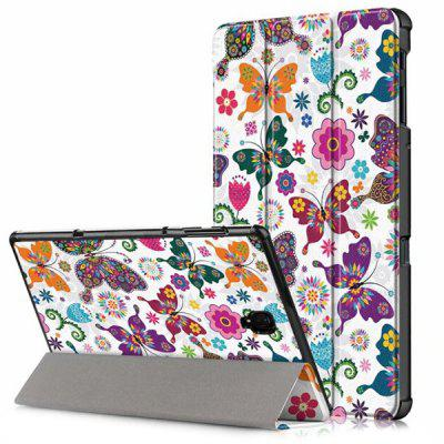 Fashion Tablet Cover for Samsung Galaxy TAB S4