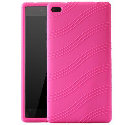 7 inch Silicone Tablet Cover for Lenovo Tab 7 Essential TB - 7304X / I / F / N