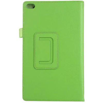 Full Covered 8 inch Tablet Cover for  Lenovo Tab 4 TB - 8504F / N