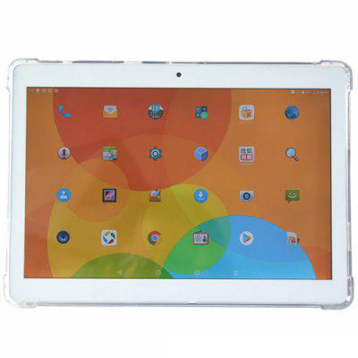 Practical Silicone Protective Case for Teclast M20