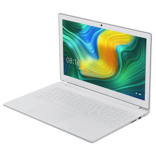 Xiaomi Mi Notebook Youth Ed. 8GB RAM 128GB SSD + 1TB HDD
