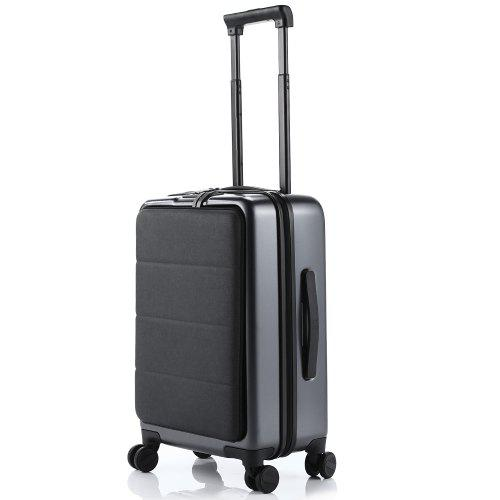 Xiaomi Business 20 inch Travel Suitcase