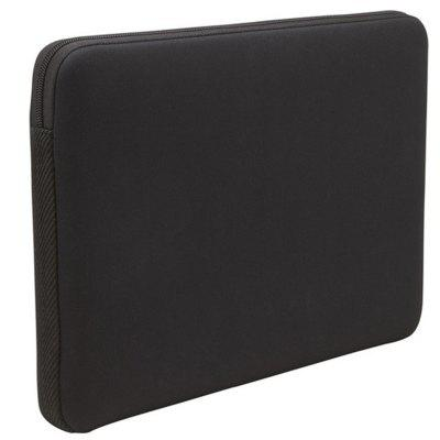 Breve Design Protective Laptop Bag EVA para Macbook