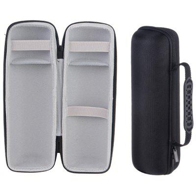 Nylon Bluetooth Speaker Protective Case Storage Bag for JBL Charge 3 1PC