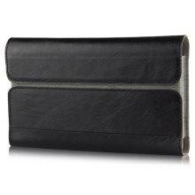 PU Leather Stylish Protective Bag for Tablet PC