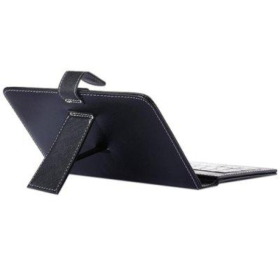 Keyboard Case for 9 inch Tablet