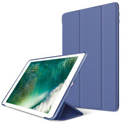 Folding Tablet Cover for 9.7 inch iPad Pro