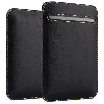 6 inch Tablet E-book Reader Protective Cover