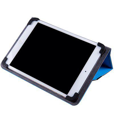8 inch New Flip Cover Type Tablet Protective Cover