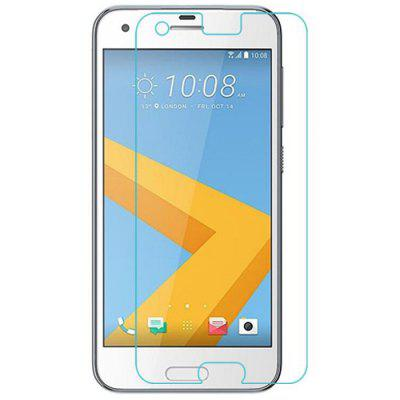 Tempered Glass Film for HTC One A9S