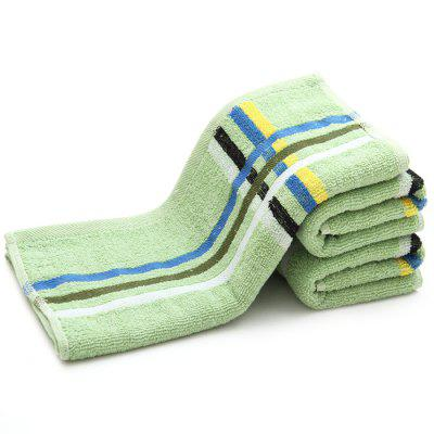 Cotton Soft Professional Sports Water Absorption Towel