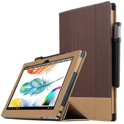 10.1 Inch Two in One Tablet Mobile Phone Protective Cover for Lenovo Yoga Book