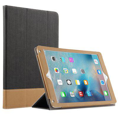9.7 inch Tablet Protective Cover for iPad A1822 / 9